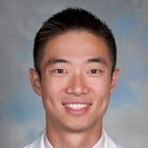 Provider headshot of Nelson  M. Chiu, MD