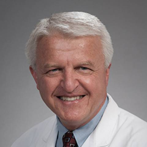 Provider headshot of Peter  James Kudenchuk M.D.