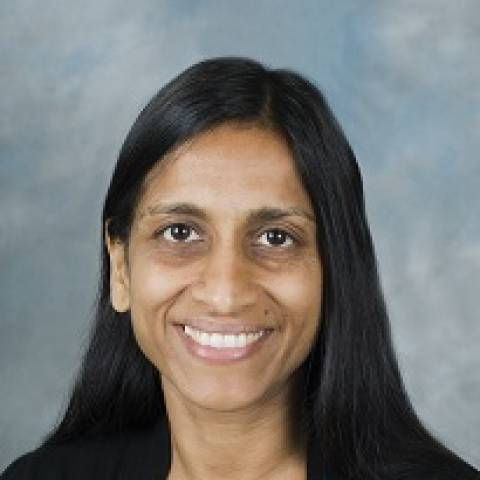 Provider headshot of Seema Diddee M.D.
