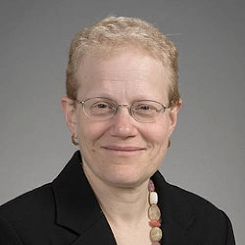 Provider headshot of Susan  A. Stern M.D.