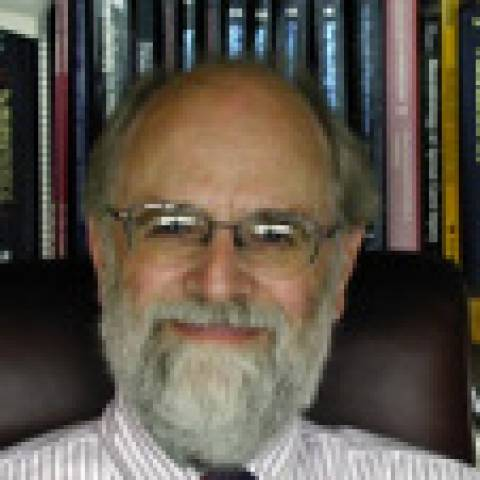 Provider headshot of Thomas  D. Bird M.D., Emeritus