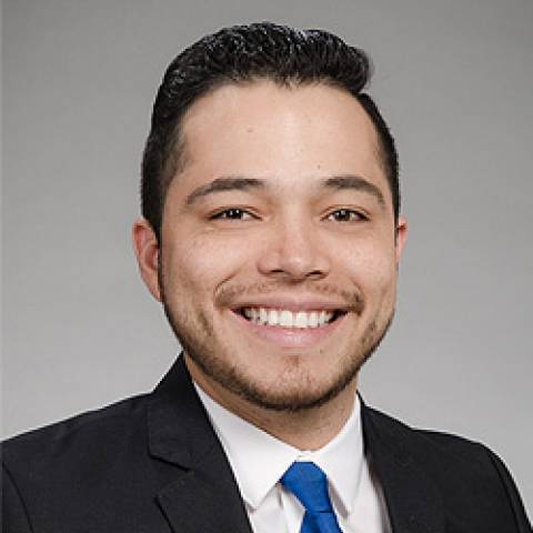 Provider headshot ofWilliam A. Alvarez D.M.D.